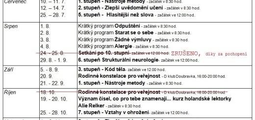 harmonogram_2013_2_pololeti_uprava2