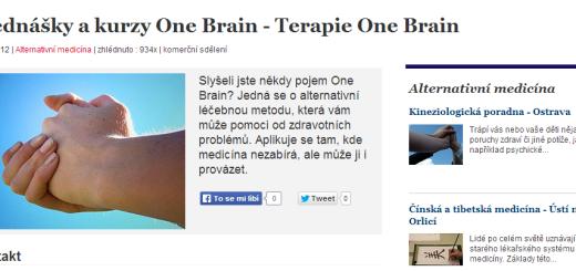 zdravotni_magazin